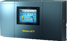 Dinotec-Net-box